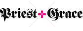 Priest + Grace's Company logo