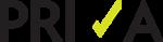 Prima's Company logo