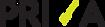 Aurora Energy Research Ltd.'s Competitor - Prima logo