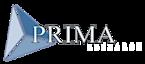 Prima Research Llc's Company logo