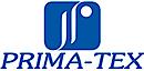 Prima-tex Industries's Company logo