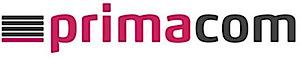 Primacom, DE's Company logo