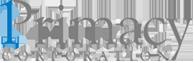 Primacycorp's Company logo