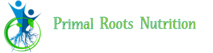 Primal Roots Nutrition's Company logo