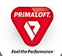 PrimaLoft's Company logo