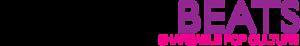 Primary Beats's Company logo