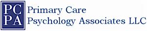 Primary Care Psychology Associates's Company logo