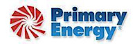 Primary Energy's Company logo