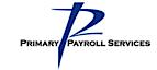 Primary Payroll's Company logo
