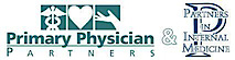 Primary Physician Partners's Company logo