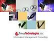 Primarytechnologies's Company logo