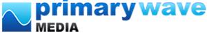 Primary Wave Media's Company logo