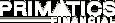 Perella Weinberg Partners's Competitor - Primatics Financial logo
