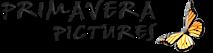 Primavera Pictures's Company logo