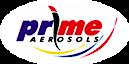 Prime Aerosols's Company logo