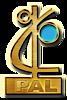 Prime Asia  's Company logo