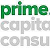 Prime Capital Consulting's Company logo