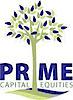 Prime Capital Equities's Company logo
