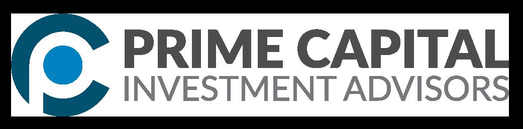 Prime capital investment advisors competitors revenue and employees prime capital investment advisors competitors revenue and employees owler company profile malvernweather Choice Image