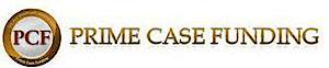 Prime Case Funding's Company logo