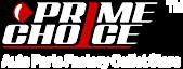 Primechoiceautoparts's Company logo
