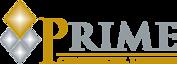 Prime Commercial Lending's Company logo