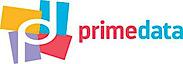 Prime Data Inc.'s Company logo