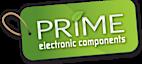Prime Electronic Components's Company logo