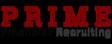 Prime Financial Recruiting's Company logo