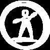 Blue Post Production's Company logo