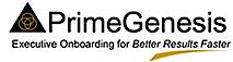 Prime Genesis's Company logo