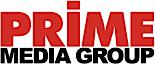 PRIME Media Group's Company logo