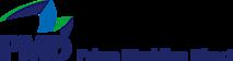 Prime Meridian Direct's Company logo