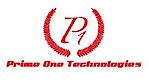 Prime One Technologies's Company logo
