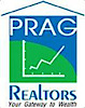 Prime Realty Advisory Group's Company logo