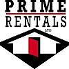 Prime Rentals Limited's Company logo