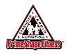 Prime Shape Fitness's Company logo