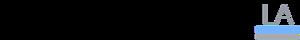 Prime Skin La's Company logo