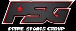 Prime Sports Group's Company logo