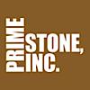 Prime Stone's Company logo