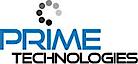 Primetechpa's Company logo