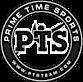 Ptsteam's Company logo