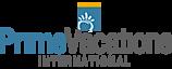 Prime Vacations International's Company logo