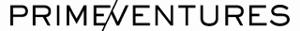 Prime Ventures's Company logo