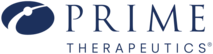 Prime Therapeutics's Company logo