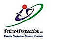Prime4Inspection's Company logo