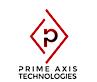 Prime Axis Technologies's Company logo