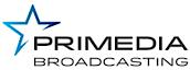 Primedia Broadcasting's Company logo