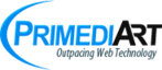 Primediart Technologies's Company logo