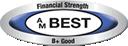 Primeoneinsurance's Company logo